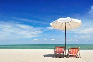 vakantiegevoel_vasthouden